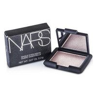NARS Single Eyeshadow - Lhasa NARS Single Eyeshadow - Lhasa