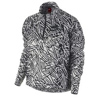 Nike HZ Breaker Packable AOP Jacket - Women's at Foot Locker