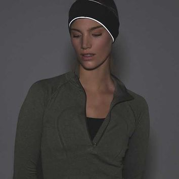 Run And Done Ear Warmer *Softshell