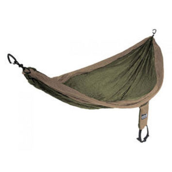 ... the hammock s 6 foot 8 inch wide surface the doublenest hammock is w