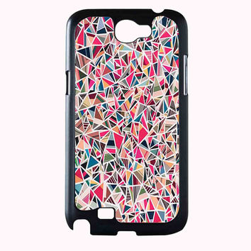 hipster 2 FOR SAMSUNG GALAXY NOTE 2 CASE**AP*