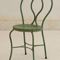 Clarence Chair by Anthropologie in Assorted Size: One Size Decor