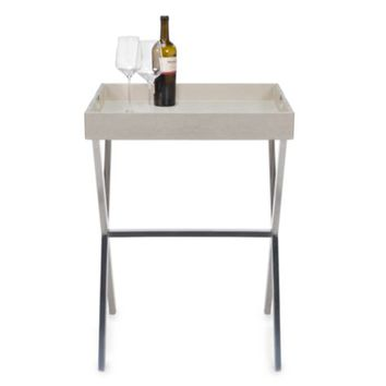 Largo Bar Table | Bar Carts | Dining Room Furniture | Furniture | Z Gallerie