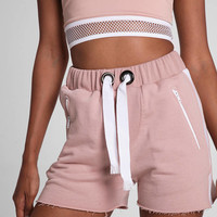 Nya Shorts - Our newest Gym ready activewear collection from Nün Bangkok