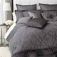 candice OLSON Sweet Dreams Platinum Bedding Collection | Dillards.com