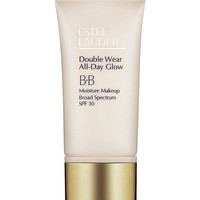Double Wear All Day Glow BB moisture make-up SPF 30