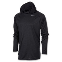 Men's Hoodies & Sweatshirts | FinishLine.com
