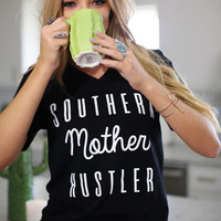 Southern Mother Hustler