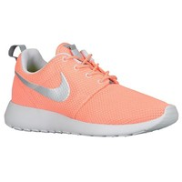 Nike Roshe Run - Women's at Champs Sports