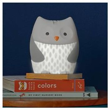 Skip Hop Owl Soother and Sound Machine : Target