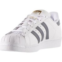 adidas Originals Women's Superstar Casual Shoes| DICK'S Sporting Goods