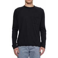 James Perse - Cotton and Cashmere-Blend Jersey T-Shirt | MR PORTER