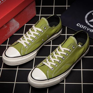 Converse Casual Sport Shoes Sneakers Shoes-268