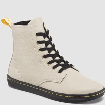 LEYTON | Womens Boots | Womens | The Official Dr Martens Store - US