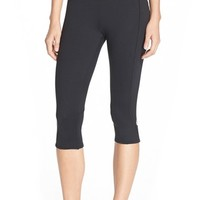 Women's Hurley Dri-FIT Crop Leggings,