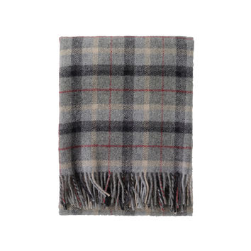 Country Tartan Blanket by Pendleton