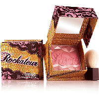 Benefit Cosmetics Rockateur Ulta.com - Cosmetics, Fragrance, Salon and Beauty Gifts