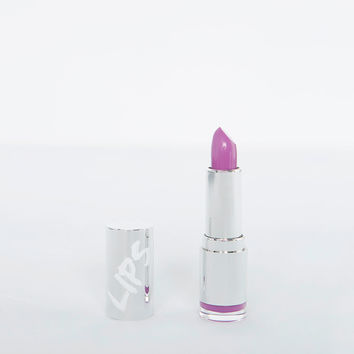 Charm lipstick - Beauty - Bershka Germany