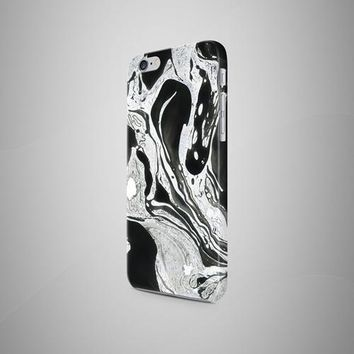 Design Marble iPhone 7 Case Marble iPhone 6S Case