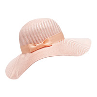Nicole Floppy Hat - Forever New
