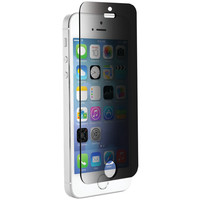 Znitro Iphone 5 And 5s And 5c Nitro Glass Screen Protector (privacy)