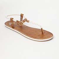 Tight Rope Sandals - Roxy