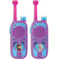Disney's Frozen FRS Walkie Talkie Radios