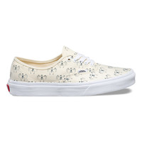 Cage The Elephant Authentic | Shop at Vans
