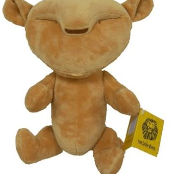 Best Lion King Baby Products On Wanelo