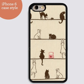 iphone 6 cover,cats and mice iphone 6 plus,Feather IPhone 4,4s case,color IPhone 5s,vivid IPhone 5c,IPhone 5 case Waterproof 356