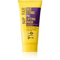 Online Only! Bee Sting Fix Lifting Mask