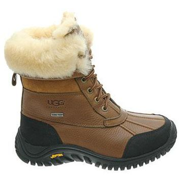 UGG Women's Cecile Winter Boot UGG boots-