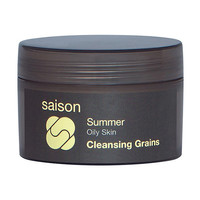 Summer Cleansing Grains