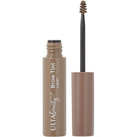 Brow Tint | Ulta Beauty