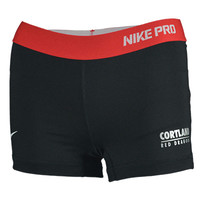 Nike Compression Shorts | The College Store