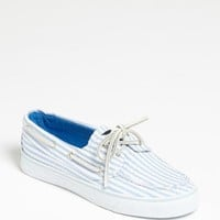 Sperry Top-Sider® 'Bahama' Boat Shoe (Online Only) | Nordstrom
