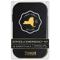 States of Emergency Kit