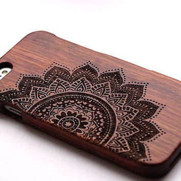 iphone 6 case wodo iphone 5s case wood iphone 5c case wood samsung galaxy note5 case iphone 6 wood case iphone 6 plus wood case iphone6 case