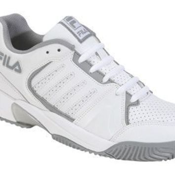 FILA Novaro 5 Women's Court Shoes Tennis/Court
