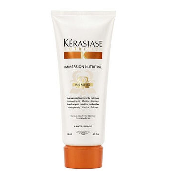 Kerastase Immersion Nutritive (200ml)