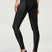 The Ulimate by Victoria's Secret High-rise Tight - Victoria's Secret Sport - Victoria's Secret