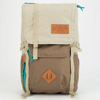 JANSPORT Hatchet Backpack | Backpacks