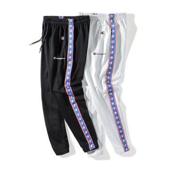 Champion Design Trousers