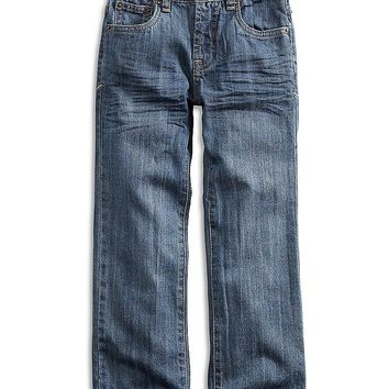 Lucky Brand Lucky Billy Fit Jean Boys