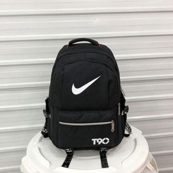 NIKE BACKPACK 2036#