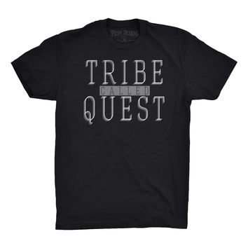 A Tribe Called Quest Premium T-Shirt