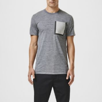 NikeLab Pocket Men's T-Shirt