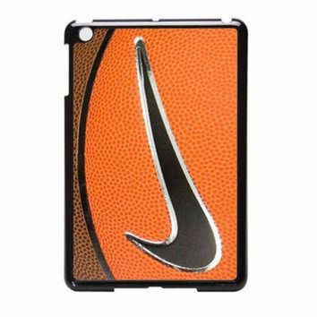 CREYUG7 Michael Jordan NBA Nike Basketball iPad Mini 2 Case