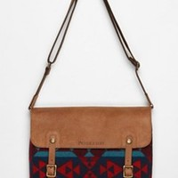 Women's Sale - Urban Outfitters