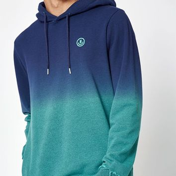 Neff Throwback Pullover Hoodie at PacSun.com